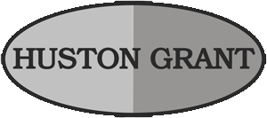 Huston Grant Adjusters – Consistent, Quality Claims Handling